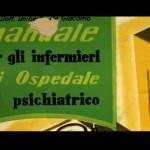 Manuale Infermieri - particolare