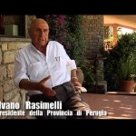 Ilvano Rasimelli