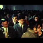 Frammento Assemblea - Archivio Rasimelli