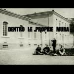 Vigilanza Speciale/Liceo Scientifico G. Galilei - frammento del film