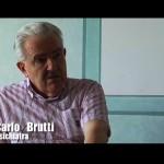 Carlo Brutti