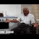 Nello Gentili