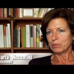 Carla Nocentini