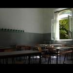 Liceo Scientifico G. Galilei - classe