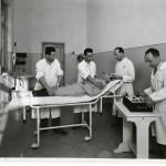 Elettroshockterapia