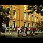Liceo Scientifico G. Galilei