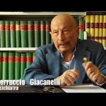 Ferruccio Giacanelli