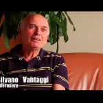 Silvano Vantaggi