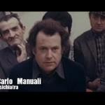 Carlo Manuali