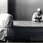 La Cucina foto Antonello Rotondi