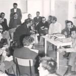 Conferenza Stampa - Nello Gentili